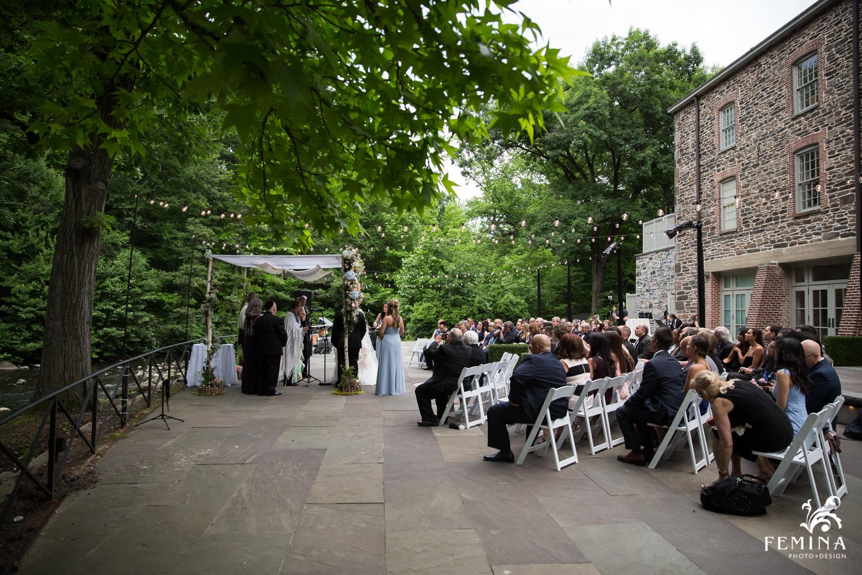 New York Botanical Garden Wedding.Nybg Wedding Nyc Wedding Photography Danielle Johnny