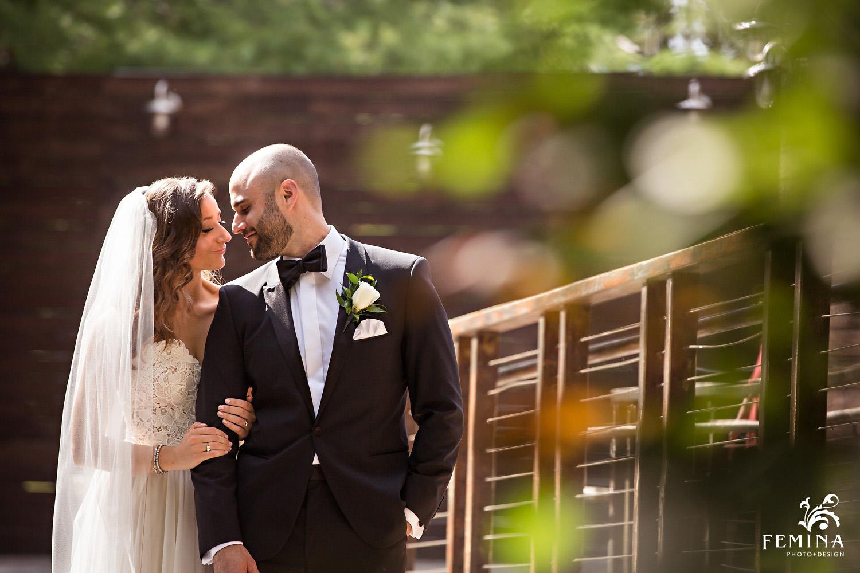 Stone House Stirling Ridge New Jersey Wedding Photos