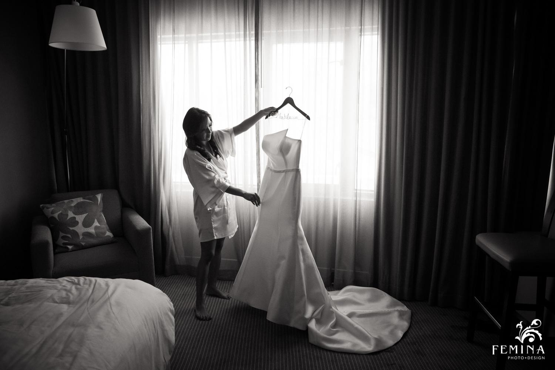 Liberty House Wedding Photographer