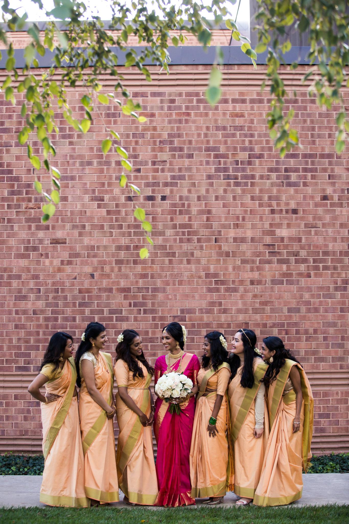 Westin Hotel Princeton NJ Wedding Photo