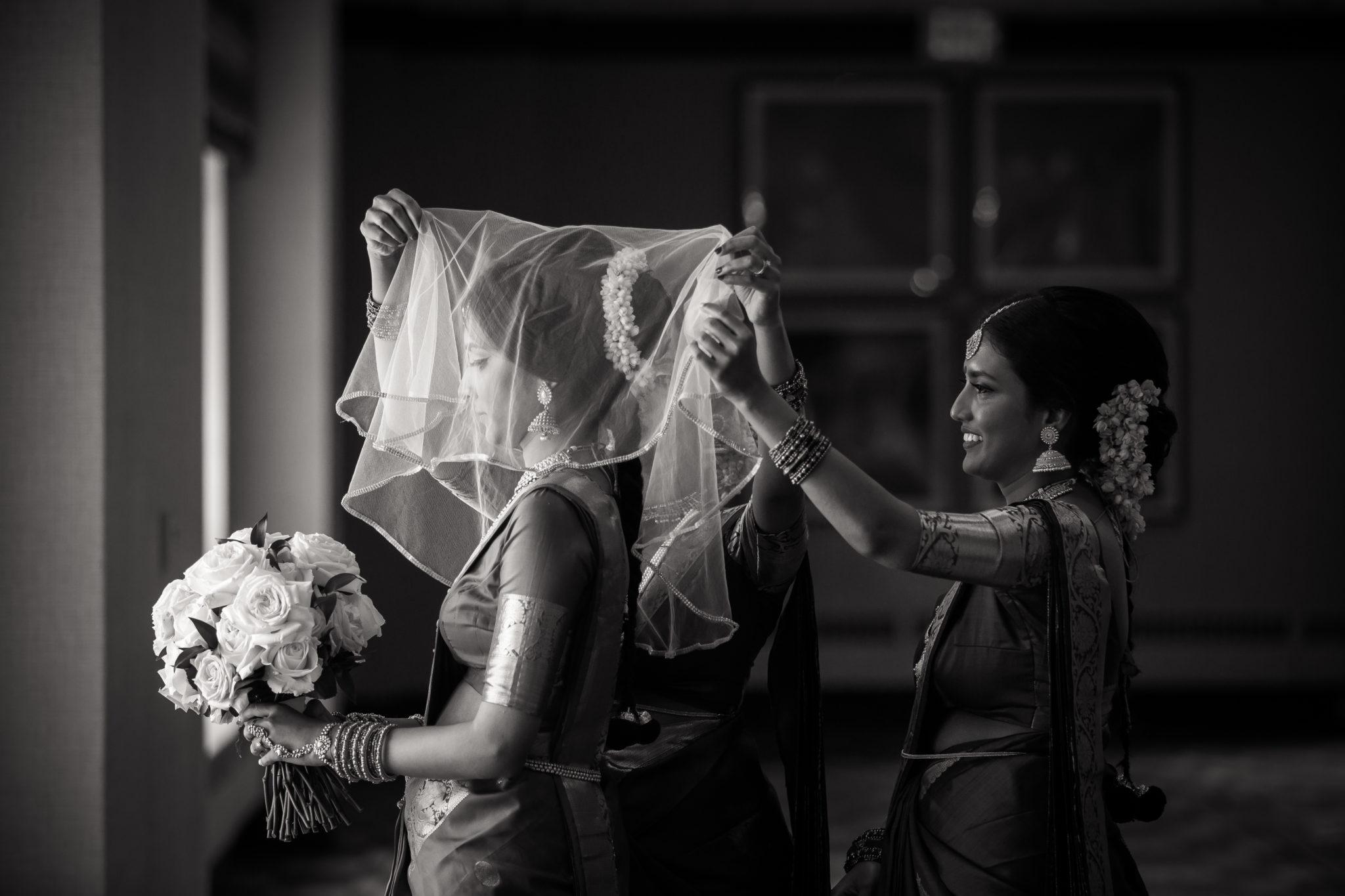 Princeton New Jersey Wedding Photographers