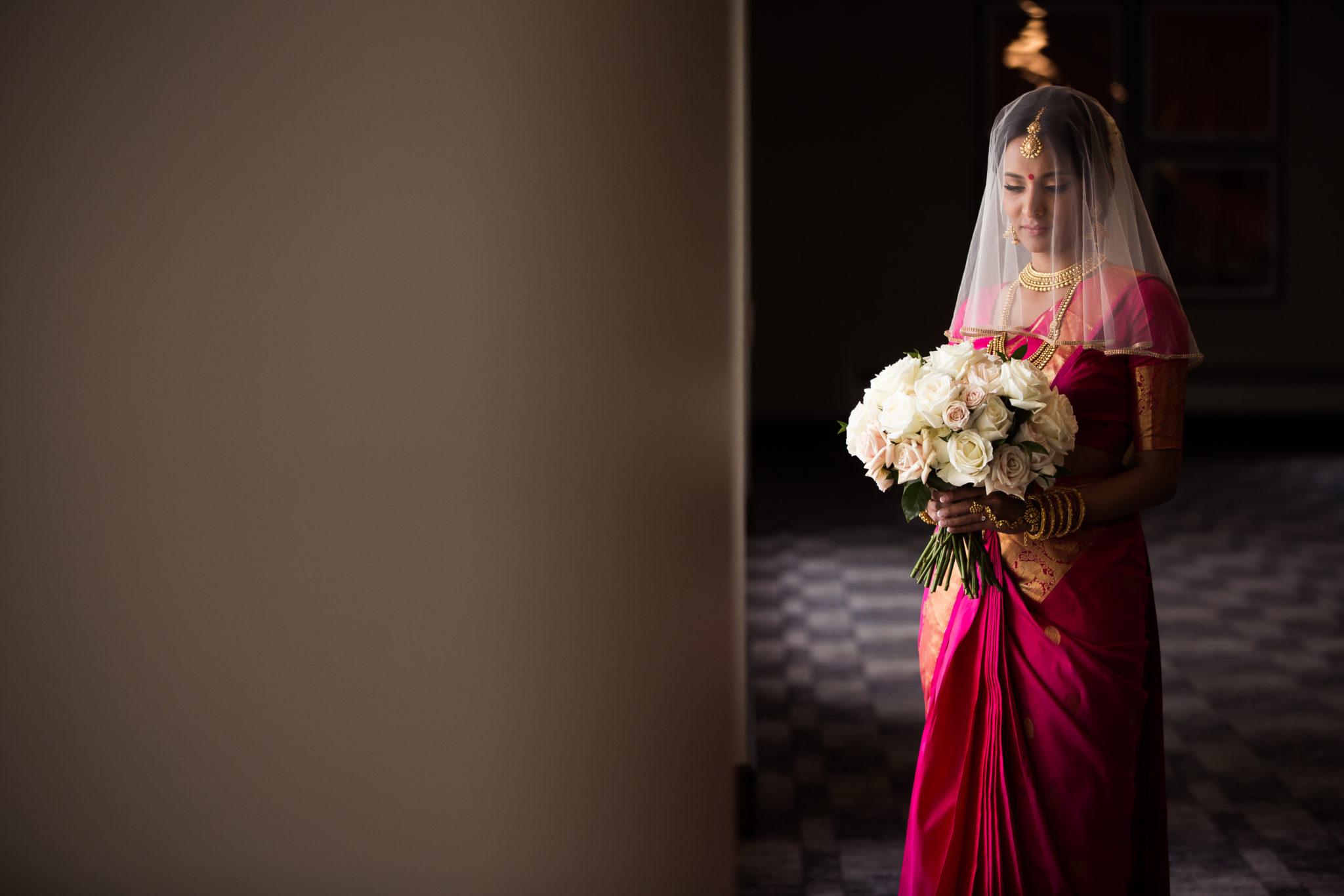 Westin Hotel NJ Wedding Venue Photographer