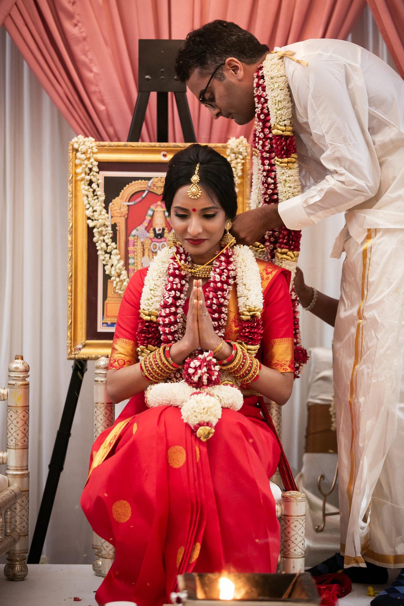 Westin Hotel Princeton NJ Venue Wedding Photographers