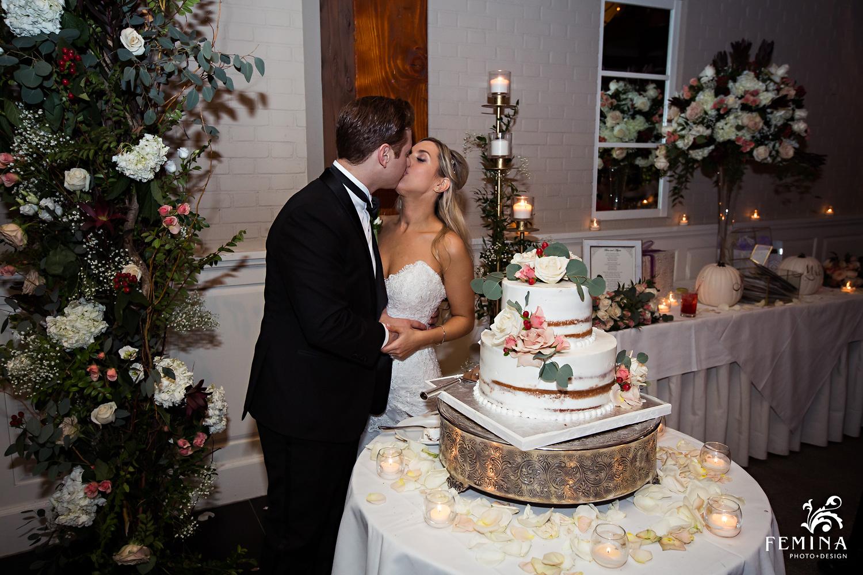 Central Park Loeb Boathouse Wedding Photographer NYC