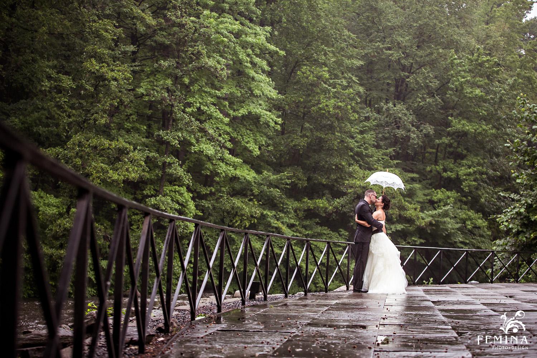 New-York-Botanical-Gardens-Wedding-Photos-26