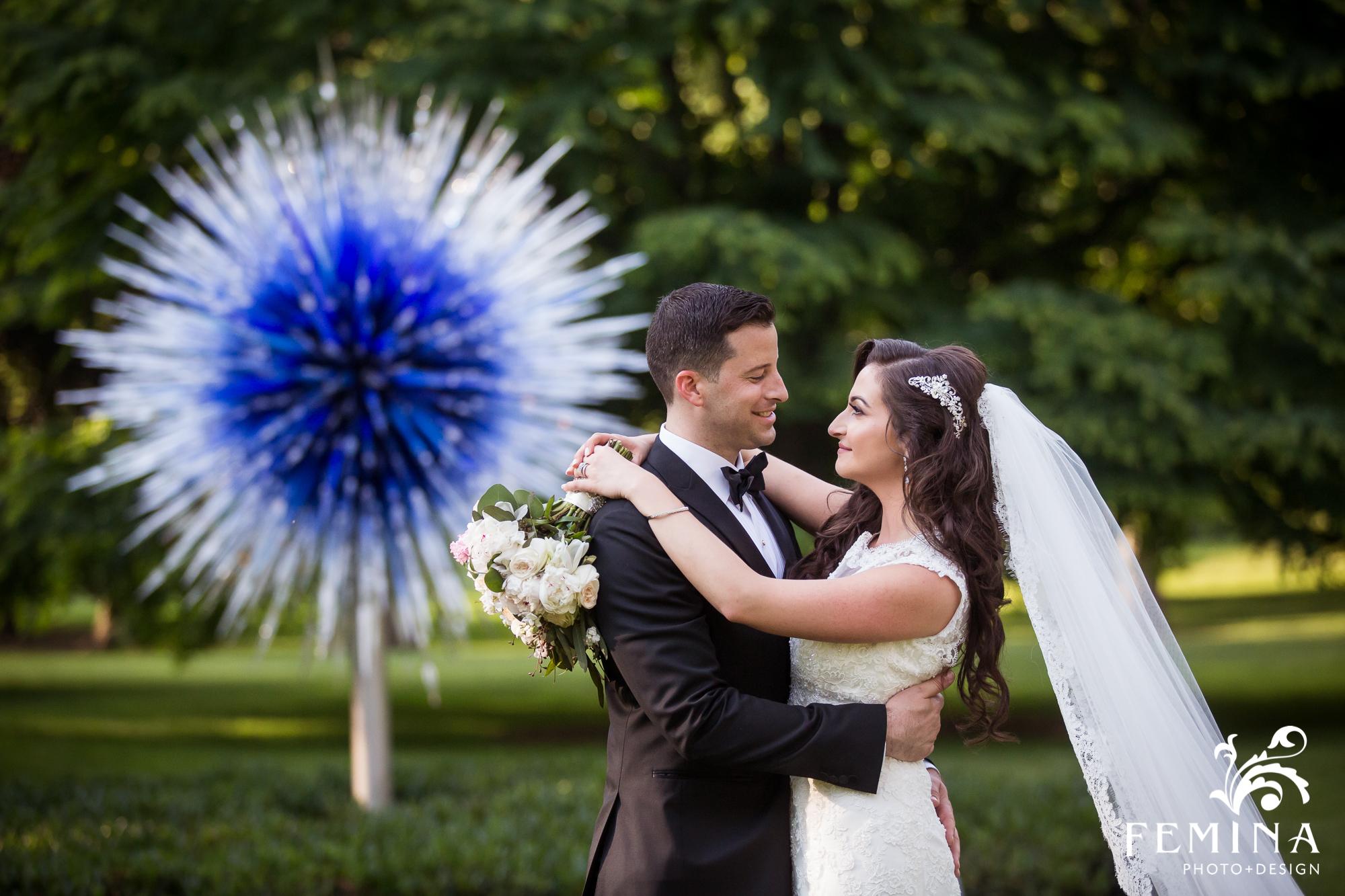 New-York-Botanical-Gardens-Wedding-Photos-58