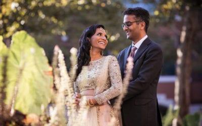 Kirithika + Thillai | Westin Hotel Princeton NJ Wedding
