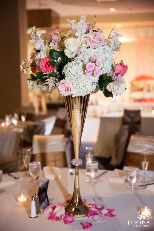 Princeton NJ Wedding